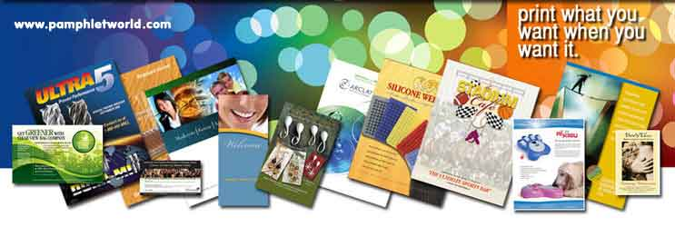 Print what you want, when you want it. Call us today at 8826 221 873